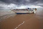 beached-bruns-boat